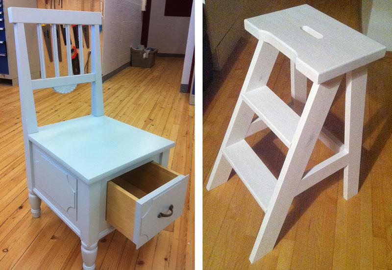 tuoli-ja-tikkaat